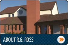 About R.G. Ross